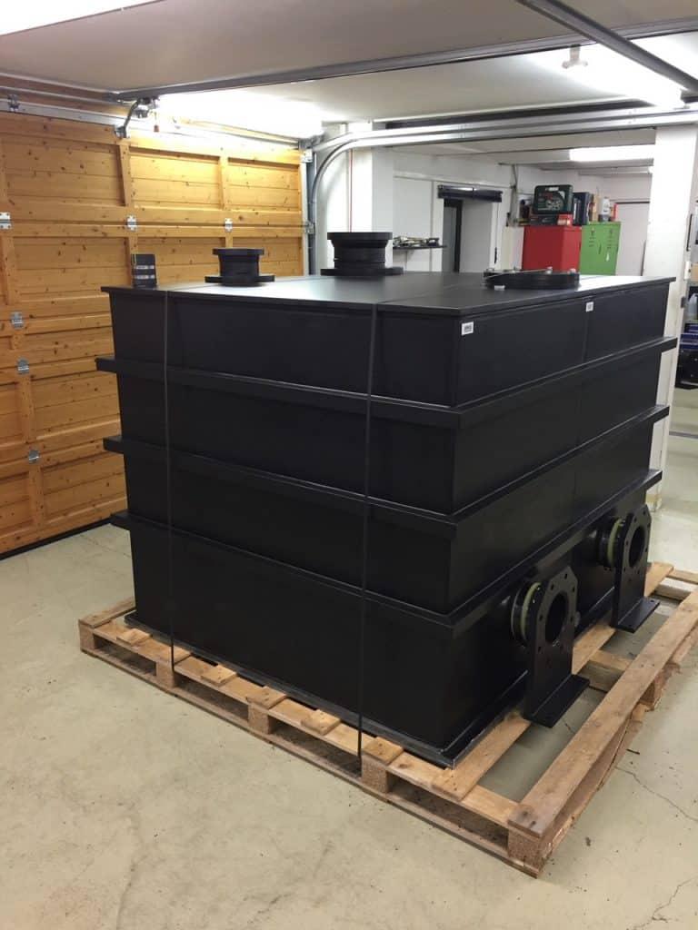 Kunststoffbehälter_Sonderbehälter